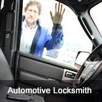 Community Locksmith Store New York, NY 212-547-8939